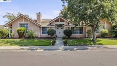 11 Medina St, Livermore, CA 94550 - MLS#: 40829468