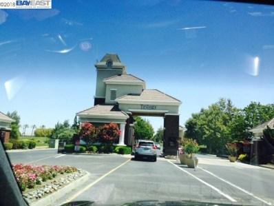 960 Blue Heron Drive, Rio Vista, CA 94571 - MLS#: 40829484