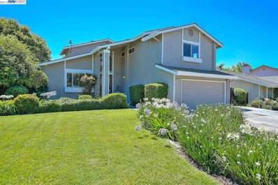 45345 Parkmeadow Dr, Fremont, CA 94539 - MLS#: 40829540