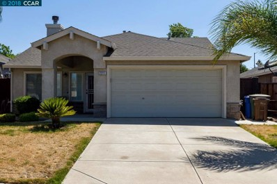 2211 El Lago Dr, Oakley, CA 94561 - MLS#: 40829557