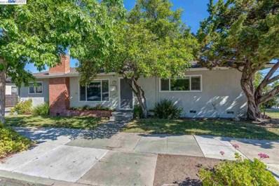 487 S J Street, Livermore, CA 94550 - MLS#: 40829652