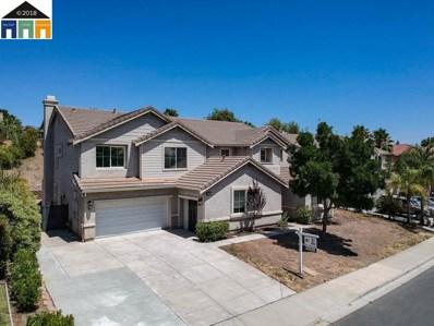 5116 Judsonville, Antioch, CA 94531 - MLS#: 40829660