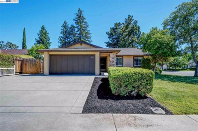 5551 Greenwich Ave, Livermore, CA 94551 - MLS#: 40829661