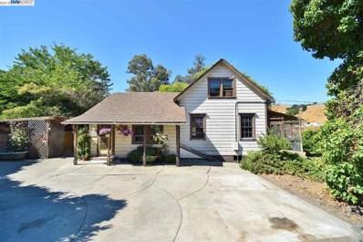 42200 Vargas Rd, Fremont, CA 94539 - MLS#: 40829699