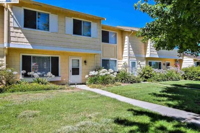 1911 Monterey Dr, Livermore, CA 94551 - MLS#: 40829715