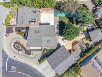 1323 S Livermore Ave, Livermore, CA 94550 - MLS#: 40829727