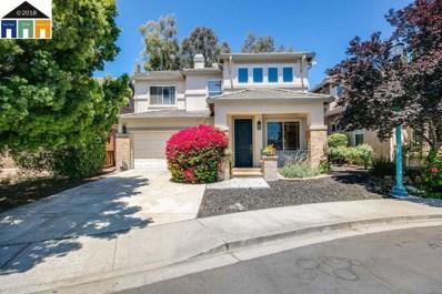 105 Windflower Lane, Union City, CA 94587 - MLS#: 40829744