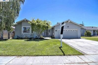 1256 Sierra Mar Dr, San Jose, CA 95118 - MLS#: 40829747