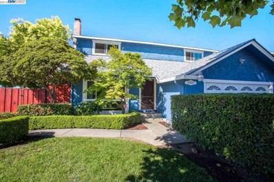 39847 Davis St, Fremont, CA 94538 - MLS#: 40829756