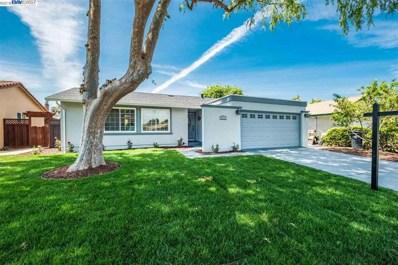 193 Kona Pl, San Jose, CA 95119 - MLS#: 40829768
