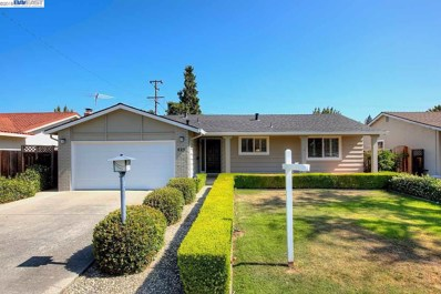 425 Payne Ave, San Jose, CA 95128 - MLS#: 40829769