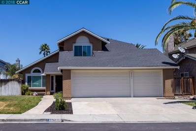 2261 Biscay Ct, Discovery Bay, CA 94505 - MLS#: 40829780