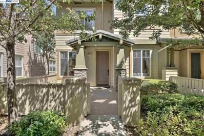 49071 Woodgrove Cmn, Fremont, CA 94539 - MLS#: 40829800
