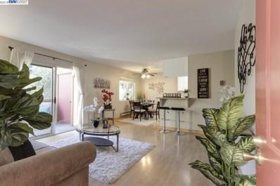38532 Mary Terrace, Fremont, CA 94538 - MLS#: 40829820