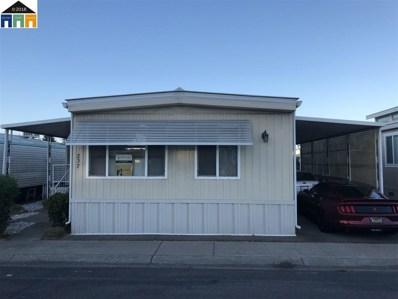 1200 West Winton Ave UNIT 237, Hayward, CA 94545 - MLS#: 40829826
