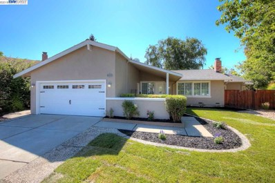 3406 Blakemore Ct., Pleasanton, CA 94588 - MLS#: 40829841