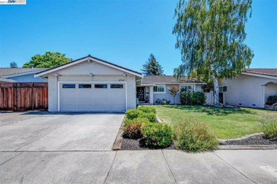 6266 Garner Court, Pleasanton, CA 94588 - MLS#: 40829846