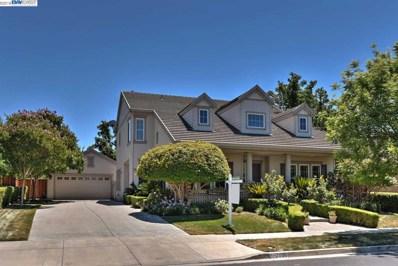 2986 Bresso Drive, Livermore, CA 94550 - MLS#: 40829863
