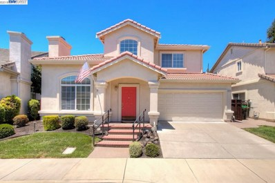 5079 Rigatti Cr, Pleasanton, CA 94588 - MLS#: 40829884
