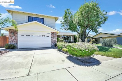 1436 Catamaran Ct, Manteca, CA 95337 - MLS#: 40829895