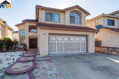 32440 Carmel Way, Union City, CA 94587 - MLS#: 40829907