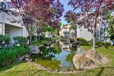 6218 Buena Vista Dr UNIT B, Newark, CA 94560 - MLS#: 40829980