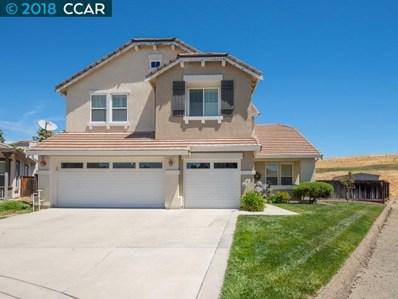 701 Ellesmere Ct, Brentwood, CA 94513 - MLS#: 40830001