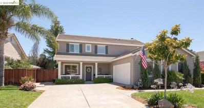 1116 Alder Creek Way, Brentwood, CA 94513 - MLS#: 40830012