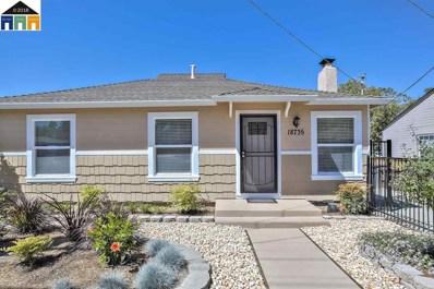 18735 Meekland, Hayward, CA 94541 - MLS#: 40830025