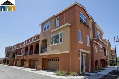 38905 Dandelion Pl, Newark, CA 94560 - MLS#: 40830053