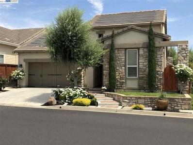 1641 Gamay Lane, Brentwood, CA 94513 - MLS#: 40830068