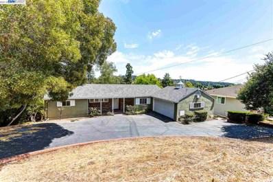 4400 Short Hill Rd, Oakland, CA 94605 - #: 40830105