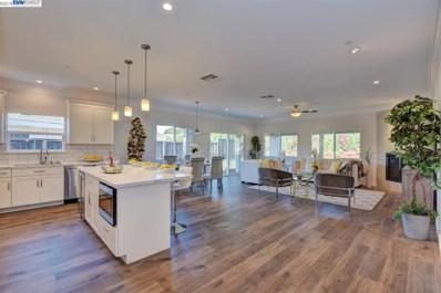 41466 Erma Avenue, Fremont, CA 94539 - MLS#: 40830122