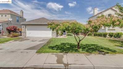 1571 Spring Court, Tracy, CA 95376 - MLS#: 40830125