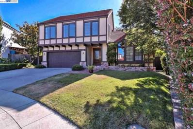 883 Payne Ct, Sunnyvale, CA 94087 - MLS#: 40830131