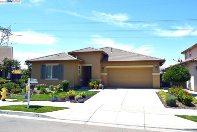 536 Lake Park Ct, Oakley, CA 94561 - MLS#: 40830149