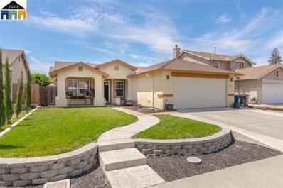 760 Limestone Ave, Lathrop, CA 95330 - MLS#: 40830200