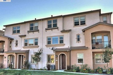 2797 Ferrara Cir, San Jose, CA 95111 - MLS#: 40830225
