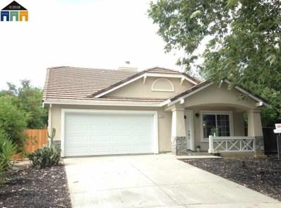 5338 Sandrose Court, Antioch, CA 94531 - MLS#: 40830241
