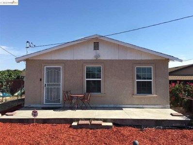 171 E Sims Rd, Brentwood, CA 94513 - MLS#: 40830243