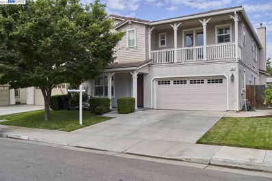 1883 Meritt Dr, Tracy, CA 95304 - MLS#: 40830299