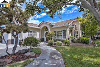 2711 Cherry Blossom Way, Union City, CA 94587 - MLS#: 40830308