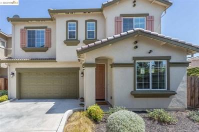 205 Alta St, Brentwood, CA 94513 - MLS#: 40830312