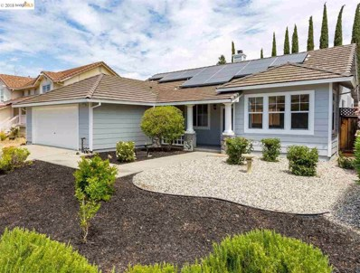 2375 Whitetail Dr, Antioch, CA 94531 - MLS#: 40830333