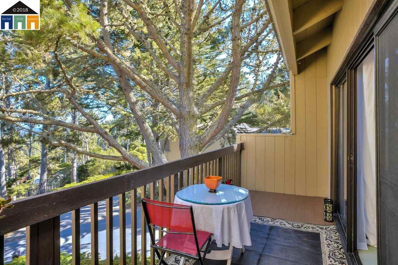 15 Mountain Shadow UNIT 15, Monterey, CA 93940 - MLS#: 40830338