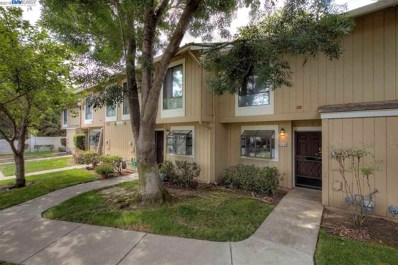 6189 Thornton Ave UNIT D, Newark, CA 94560 - MLS#: 40830341