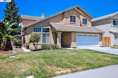 5425 Indian Ridge Ln, Salida, CA 95368 - MLS#: 40830342