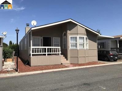 655 Hermitage, San Jose, CA 95134 - MLS#: 40830365