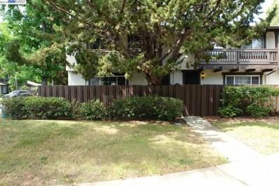 450 Vega Terrace, Fremont, CA 94536 - MLS#: 40830368
