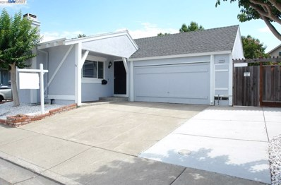38060 Edward Ave, Fremont, CA 94536 - MLS#: 40830381